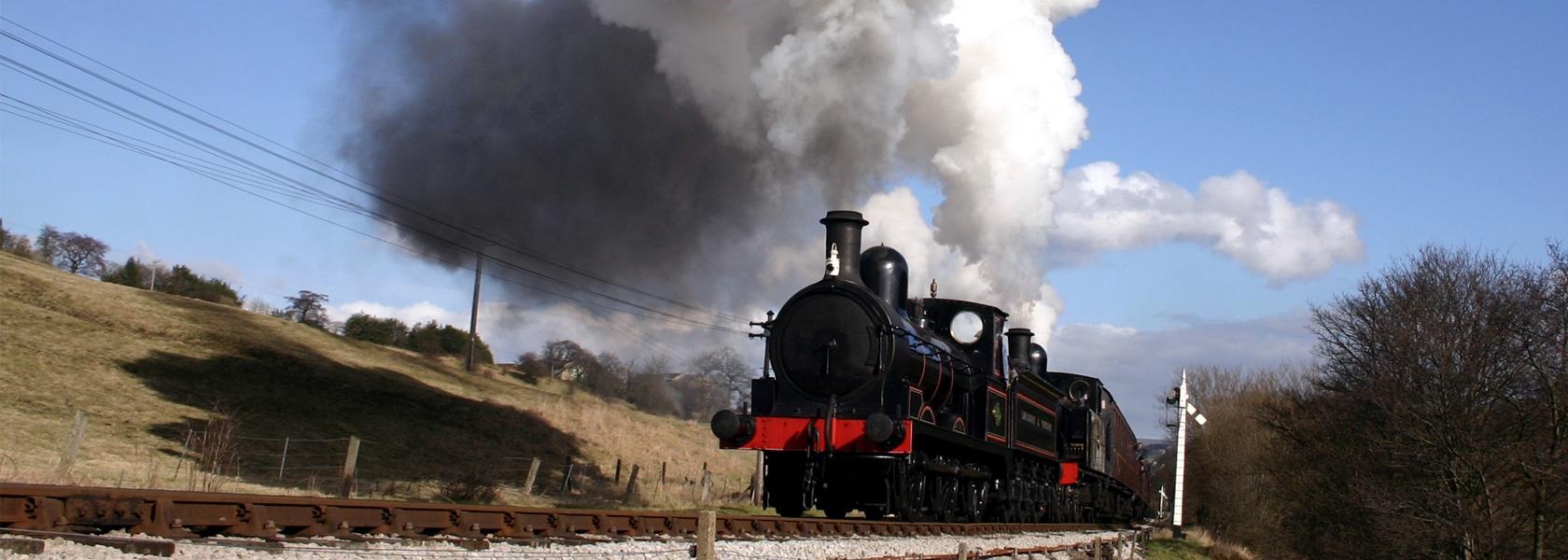 Steam_Train_1680px
