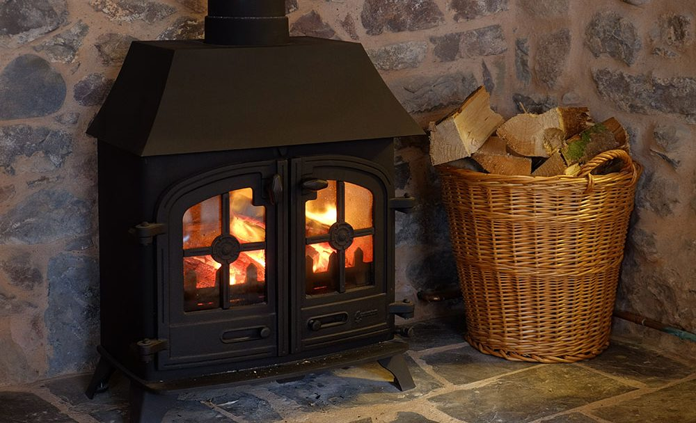 OSS_Front_room_Woodburner_1