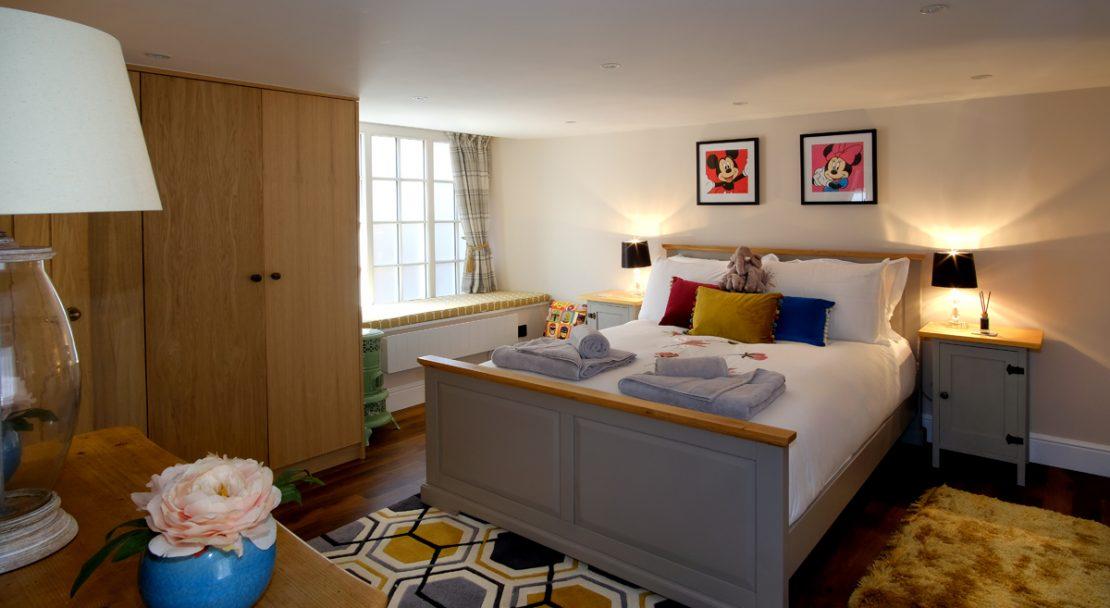 SB_Bedroom1_1